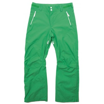 Spodnie Colour Wear MELOW Pant Key Green