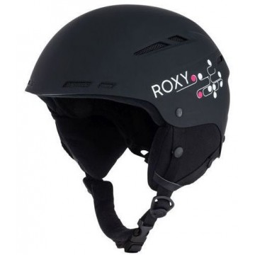 Kask Roxy Alley Oop Black 15/16