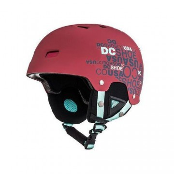 Kask DC Unleashed 14 Anemone