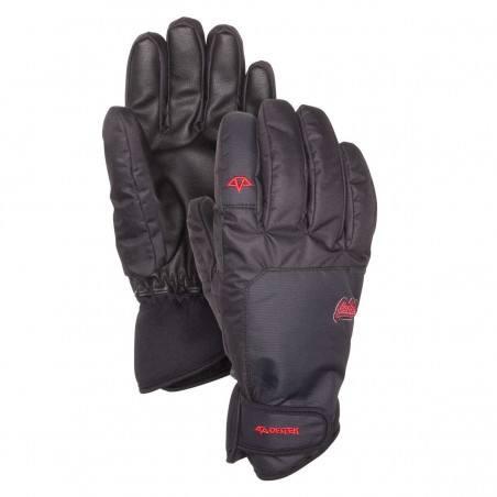 Rękawice Celtek Faded Black