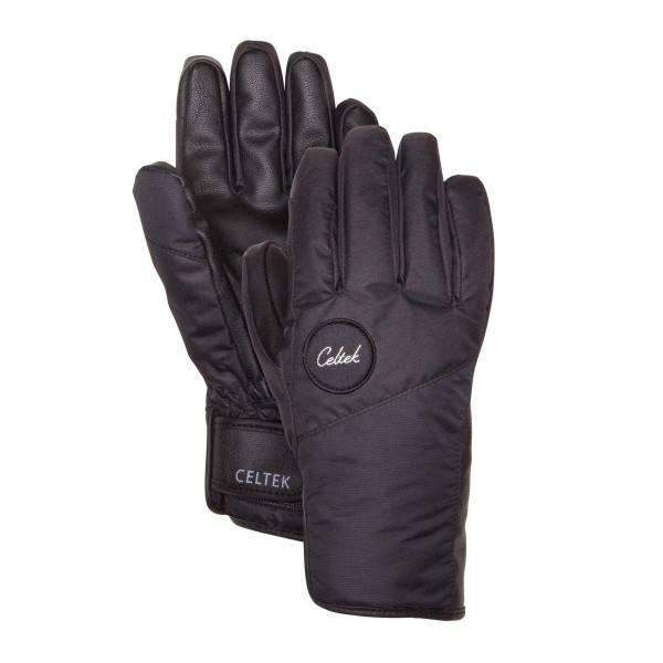 Rękawice Celtek Maya Glove Black