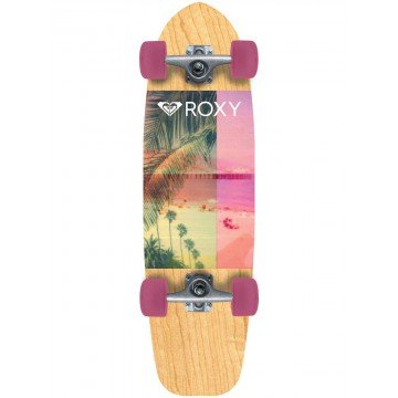 Longboard Roxy Tropical