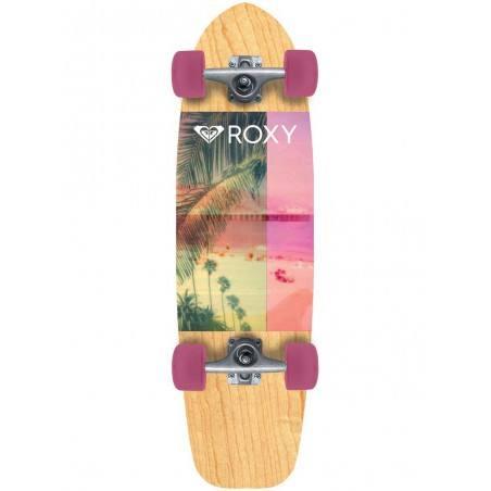Longboard Roxy Tropical