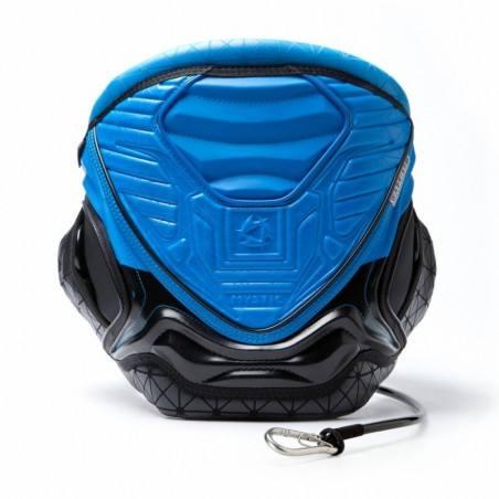 Trapez Mystic 2016 Warrior Blue