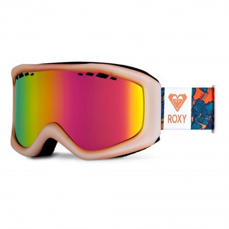 Gogle Roxy Sunset Pack Amazone 16/17