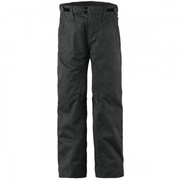 Spodnie Scott Omak Denim Blue L