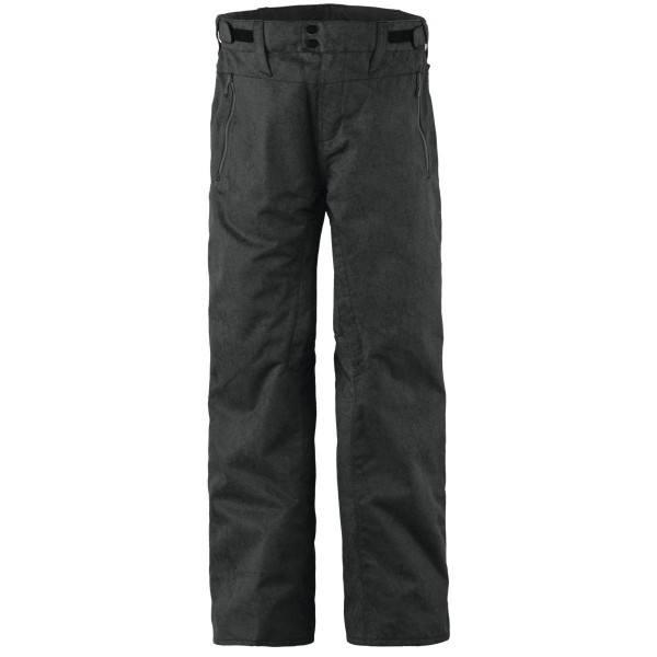 Spodnie Scott Omak Denim Blue L