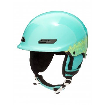 Kask Roxy Power Powder 17/18 Aruba Blue