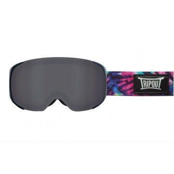 Gogle Tripout Optics Steez (Trippin, Blue Light)