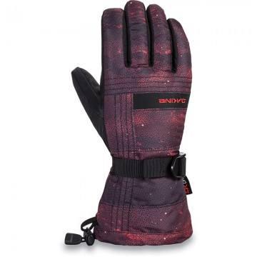Rękawice Dakine Capri Glove Rowen