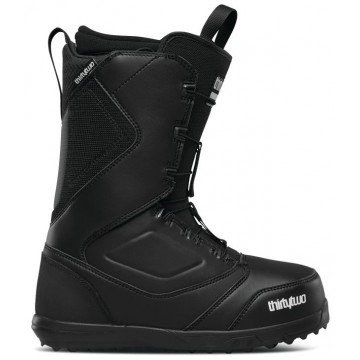 Buty ThirtyTwo Zephyr FT 17/18 Black