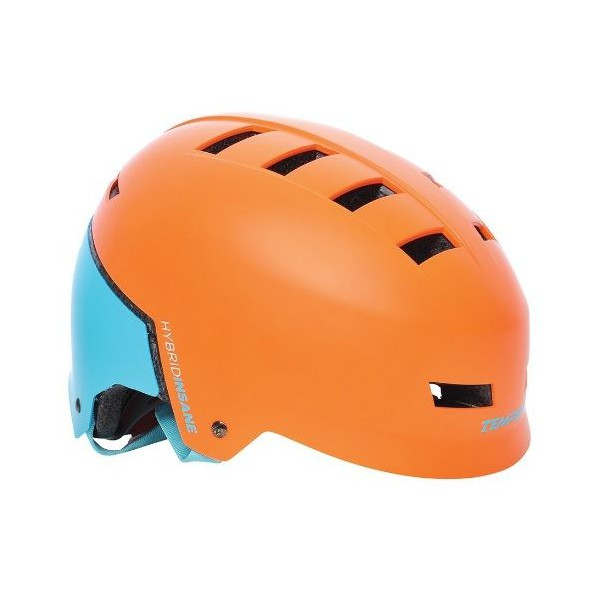 Kask Tempish Hybrid Insane