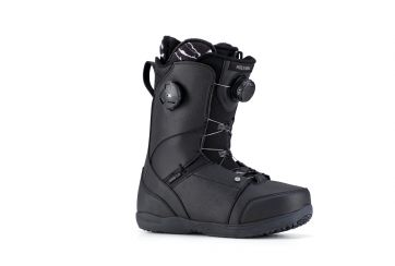 Buty Ride Hera 18/19 Black