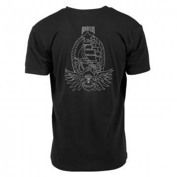 Koszulka Lib Tech JLA