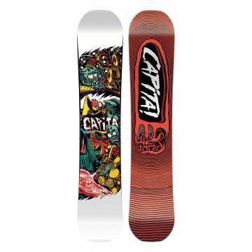 Snowboard Capita Horrorscope 18/19 155