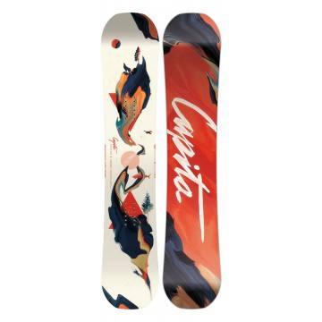 Snowboard Capita Space Metal Fantasy 18/19 151