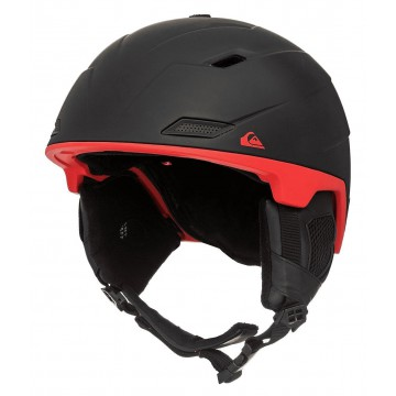 Kask Quiksilver Theory 19/20 Black