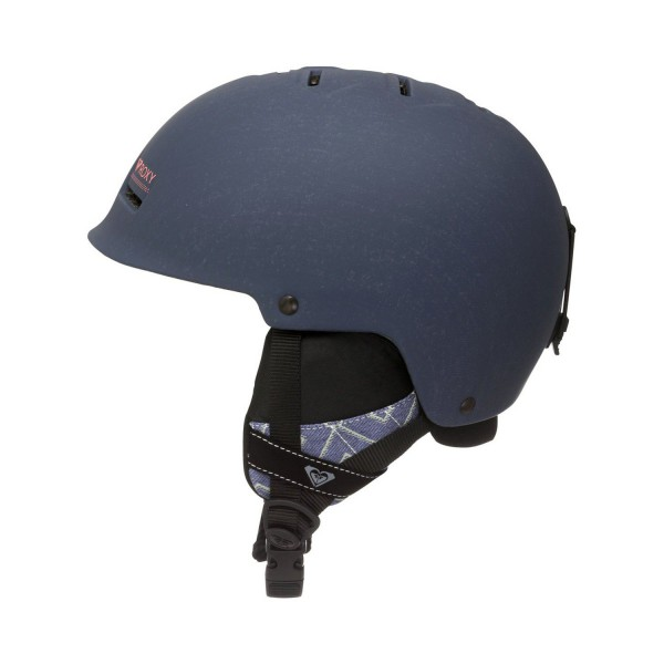Kask Roxy Avery 19/20 Mid Denim Wake up