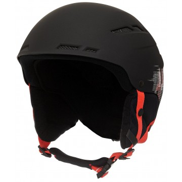Kask Quiksilver Fusion 19/20 Cloissone Benzal