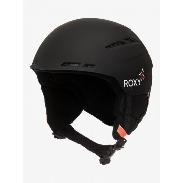 Kask Roxy Alley Oop White 16/17