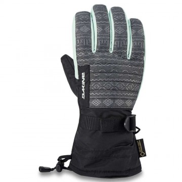 Rękawice Dakine Omni Glove Hoxton