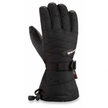 Rękawice Dakine Camino Glove Cortez