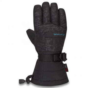 Rękawice Dakine Capri Glove Tory