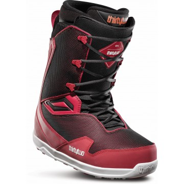 Buty ThirtyTwo TM Two 19/20...