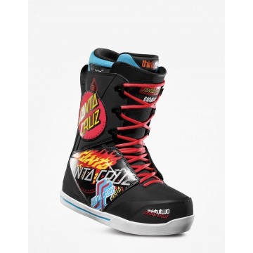 Buty ThirtyTwo 18/19 Santa...
