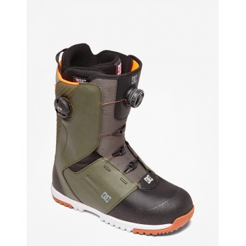 Buty DC Control 19/20 Olive...