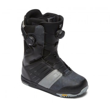 Buty DC Judge 18/19 Black