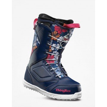 Buty ThirtyTwo Zephyr 18/19...