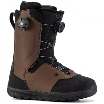 Buty Ride Lasso 20/21 Brown