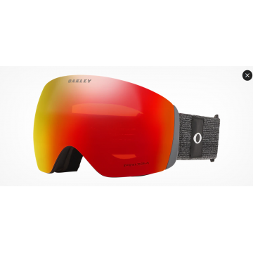 Gogle Oakley Flight Deck...