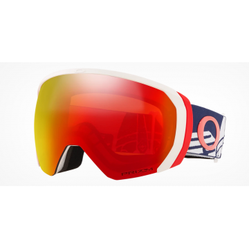 Gogle Oakley Flight Path XL...