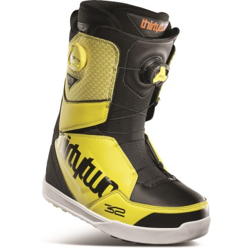 Buty ThirtyTwo Lashed 20/21...