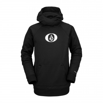 Bluza Volcom Hydro Riding...