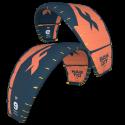 Zestaw Kite Fone