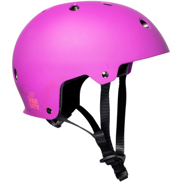Kask K2 Varsity Purple
