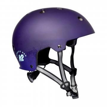 Kask K2 Varsity Pro Violet