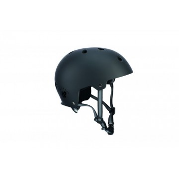 Kask K2 Varsity Pro Black