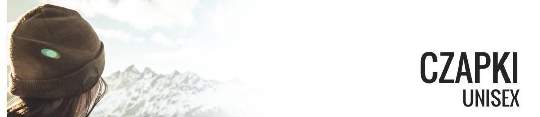 Czapki snowboardowe - Lib Tech, Hoppipolla, Clast, ELM - Katowice
