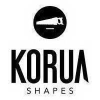 Korua Shapes